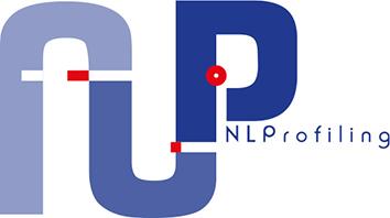 http://nlprofiling.nl/nlprofiling.nl/wp-content/uploads/2016/09/logo-klein.jpg