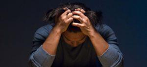 Hulp bij burnout