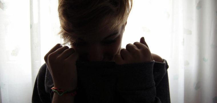 Burn-out: de psychiaters weten het niet