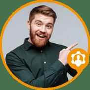 Sidebar-home-nlprofling