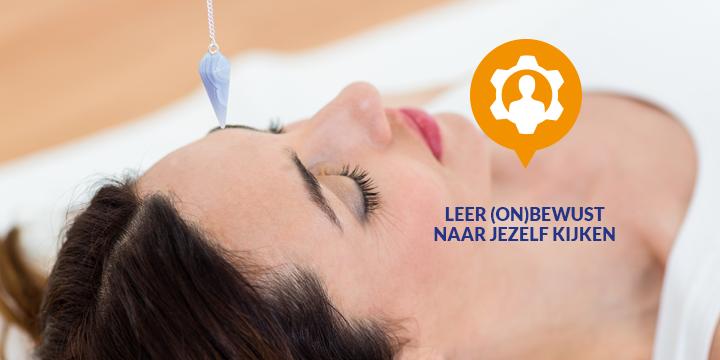 hypnotherapie_nlprofiling-helpt_v2