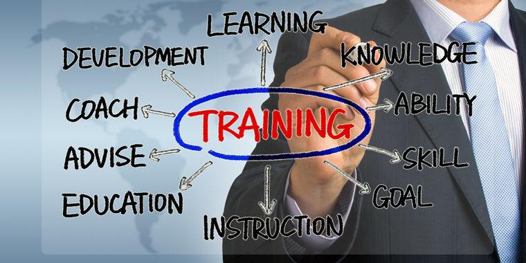 trainingen-nlprofiling